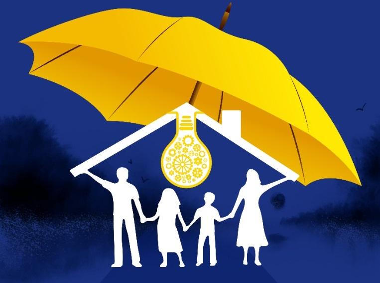 طرح ملی توسعهی مشاغل خانگی